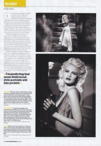 Film-noir-magazine-feature