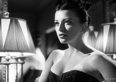 Hollywood-lighting-by-damien-lovegrove