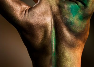 Body-paint-statue-image-lovegrove