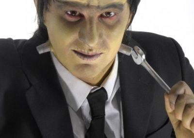 DAS-Campagin-specsil-effects-makeup
