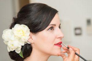 Vintage-Style-Rocio-Spanish-Bride-