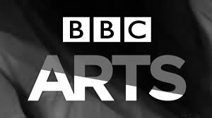 BBC Arts logo